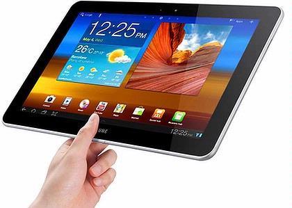 komitmen akan layanan berkualitas, Esia menggandeng Samsung