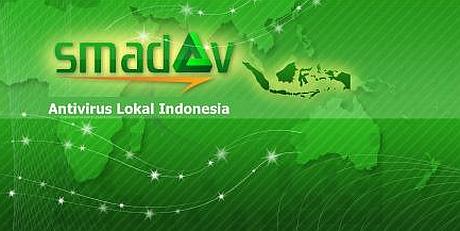 Free download tutorial sketchup 8 bahasa indonesia ke